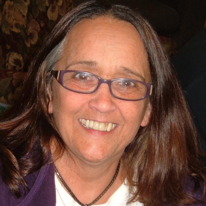 Debbie Neidhamer
