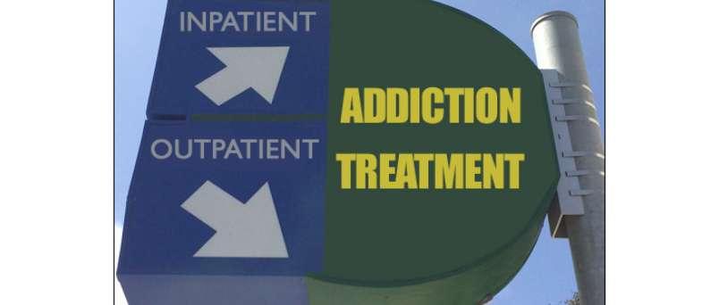 Treatment Locator